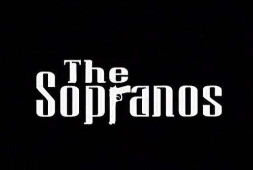 The_sopranos_1